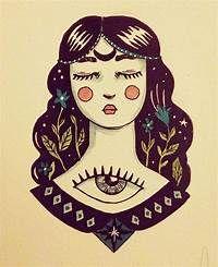 Ideas Eye Artwork Draw Illustrations For 2019 Jennifer Parks, Hippie Drawing, Eyes Artwork, Posca Art, Cross Hatching, Ouvrages D'art, Art Et Illustration, Psychedelic Art, Art Design