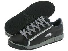 Men's Shoes Spotlight: Marc Ecko Shoes