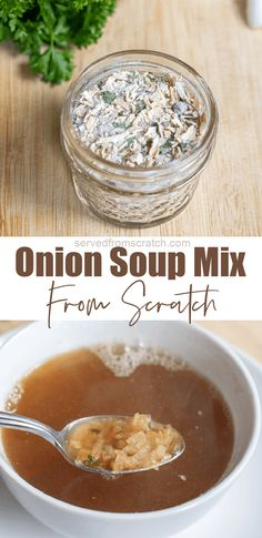 Best Soup Recipes, Chicken Soup Recipes, Spicy Recipes, Easy Healthy Recipes, Brunch Recipes, Favorite Recipes, Vegetarian Soup, Vegetarian Recipes, Healthy Sandwiches