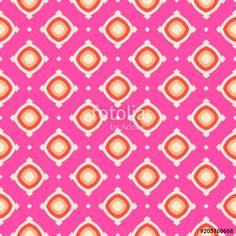 """Abstract geometric pattern tarafından oluşturulmuş """"bilgea"""" Telifsiz fotoğrafını en uygun fiyatta Fotolia.com 'dan indirin. Pazarlama projelerinize mükemmel stok fotoğrafı bulmak için, en ucuz online görsel bankasına göz atın!"""