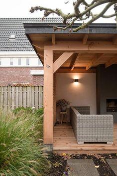 Barneveld-openhaard-veranda (4)