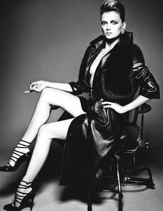 escorta stockholm läder underkläder