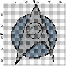 star trek sciences image 2.jpg