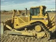 Kids LOVE these songs about trucks! Dance and sing along as you watch these machines in action. They call him Bulldozer, or just Dozer for short! These kids . Truck Videos For Kids, Kids Videos, Welding Courses, Tractors For Kids, Safety Courses, All Truck, Force And Motion, Drilling Rig, Day Work
