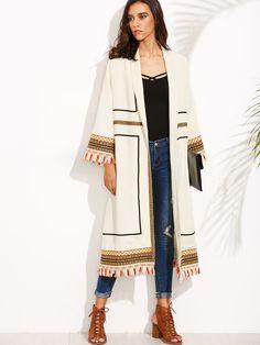 Modern Hijab Fashion, Pakistani Fashion Casual, Abaya Fashion, Modest Fashion, Boho Fashion, Fashion Dresses, Fashion Design, Mode Abaya, Iranian Women Fashion
