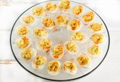 Looking for a Southern Style Deviled Eggs recipe that isn't soupy or doesn't use vinegar and sugar? You've got it in this southern style deviled egg recipe! Egg Recipes, Cooking Recipes, Southern Deviled Eggs, Deviled Eggs Recipe, Southern Style, Punch Bowls, Entrees, Food To Make, Appetizers
