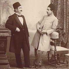 iranian UK randki