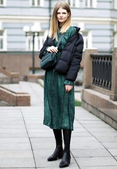 G+V Lauderlis Net - White Rabbit Dreams White Rabbits, Margarita, Winter Jackets, Dreams, Big, Womens Fashion, White Bunnies, Winter Coats, Winter Vest Outfits