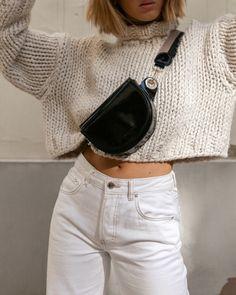 Fall Styles, Autumn Fashion, Bags, Magnets, Taschen, Kids, Purses, Fall Fashion, Autumn Style
