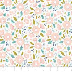 https://camelotfabrics.com/media/catalog/product/2/1/2144101_1_3.jpg