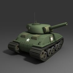 Tank cartoon 3d - Szukaj w Google