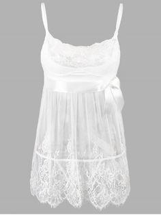19e49f71727 Wedding Undergarments