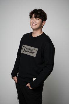 Kim Yoo Jung, Jung Yoon, Asian Actors, Korean Actors, Doctors Korean Drama, Kdrama, Kyun Sang, Netflix Horror, Korean Drama Quotes