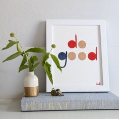 Do Good Framed Art | Art | Accessories