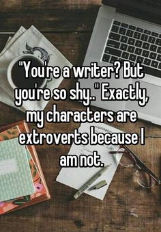 Writers Quotes! #WritersQuotes #WritersLife