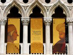 Osmanlı İmparatorluğunun tarihine damga vurmuş olan Fatih Sultan Mehmet'in hayatı, fetihleri ve eserleri. Fatih Sultan Mehmet Kimdir? Hakkında kısa bilgiler.