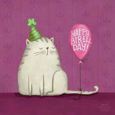 Looking for for ideas for happy birthday typography?Browse around this site for perfect happy birthday ideas.May the this special day bring you happy memories.