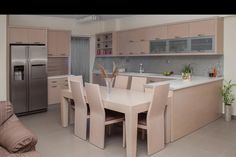 Google, Kitchen, Table, Furniture, Home Decor, Cuisine, Cooking, Room Decor, Home Kitchens