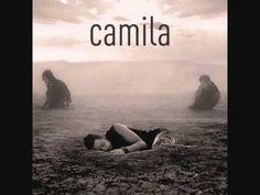 Amor eterno Camila 2011 (+playlist)