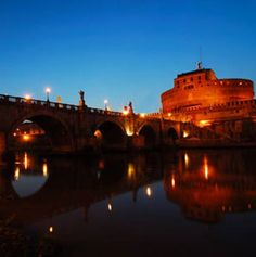 Rome, another if my favorite places:):):):)