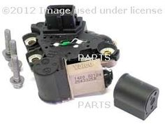 Best price on BMW E39 E46 Voltage Regulator For 90 or 120 Amp Valeo OEM  See details here: http://carstuffmarket.com/product/bmw-e39-e46-voltage-regulator-for-90-or-120-amp-valeo-oem/    Truly the best deal for the brand new BMW E39 E46 Voltage Regulator For 90 or 120 Amp Valeo OEM! Check out at this low cost item, read buyers' feedback on BMW E39 E46 Voltage Regulator For 90 or 120 Amp Valeo OEM, and order it online without thinking twice!  Check the price and Customers' Reviews…