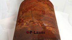 ❝ Esta máquina es capaz de limpiar cualquier superficie usando un Láser [VÍDEOS] ❞ ↪ Puedes verlo en: www.proZesa.com