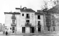 Valladolid, hace 100 años - Página 19 - ForoCoches