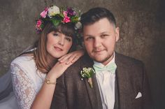Alex and Adam: A gorgeous craft wedding using only local suppliers – Bouquet Catch Craft Wedding, Wedding Day, Flower Crown, Bouquet, Flowers, Blog, Crafts, Weddings, Pi Day Wedding