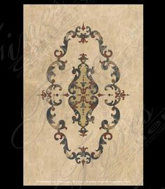 Marble Mosiacs    Beautiful Designs from the World Leader