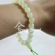 jadeit - Hľadať Googlom Feng Shui, Bracelets, Jewelry, Jewlery, Jewerly, Schmuck, Jewels, Jewelery, Bracelet