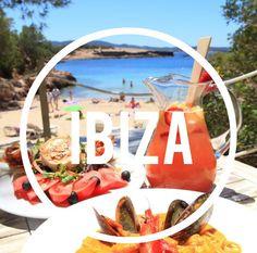 #Ibiza #Love #Astateoftrance ❤️