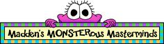 a great website with lots of Writer's Workshop ideas, including mini lessons and different ideas for writing genres.