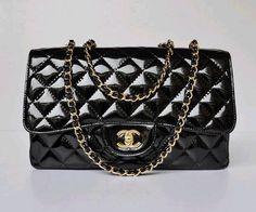 Shop Cheap Name Brand Handbags Replica & Travel bags, Luggage Bags  - Enjoy Free Shipping & Free Returns. Email: Chinareplicahandbags@hotmail.com Email / Skype: sherry.86urbanwear@msn.com WhatsApp / Wechat  +8613950728298 http://alimamatrade.v.yupoo.com/ http://www.aaaofferreplica.ru http://yangguang001.com/ http://www.replicawholesalechina.com http://jdshoes9999.v.yupoo.com/ http://v.yupoo.com/photos/xy0594xy/collections/ http://qiaogguang.v.yupoo.com/ http://218.6.8.77:3129/