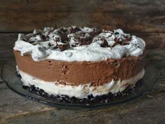 Tiramisu, Ethnic Recipes, Food, Pictures, Essen, Meals, Tiramisu Cake, Yemek, Eten