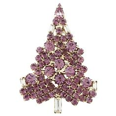 EVER FAITH Art Deco Tree Gold-Tone Brooch Purple Austrian Crystal Holiday Gift http://www.amazon.com/dp/B00N7FP0F0/ref=cm_sw_r_pi_dp_x7.0vb0FZNB10