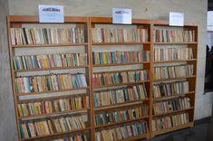 Cărți oferite în dar http://jurnalulbucurestiului.ro/carti-oferite-dar/