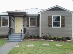 SOLD! 104 Alden Place, New Orleans, LA $163,000 Buyer's Agent, New Orleans Real Estate