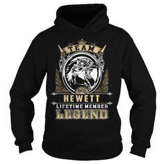 Awesome Tee  HEWETT, HEWETT T Shirt, HEWETT Tee T shirts