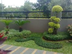 Tukang Taman | Tukang Rumput  | Jasa Tukang Taman: Tukang Taman Cibubur | Tukang Taman Cilandak | Jas...