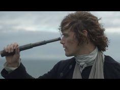 NEW Teaser Trailer for Outlander Season 3 from TV Guide – Outlander Online