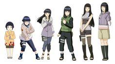 Character Biography: Who Is Hyūga Hinata? Hinata Hyuga, Sasunaru, Naruto And Hinata, Naruto Shippuden Sasuke, Naruto Girls, Naruhina, Kakashi, Anime Naruto, Otaku Anime