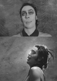 tim curry dori hartley - Google Search