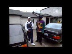 2Pac Rare Interview --- http://youtu.be/P_TFb0OMdP8
