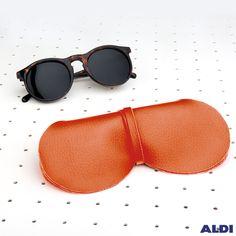 Inspírate con ALDI: consejos e ideas para todos Diy, Shape, Sunglasses, Cases, Pretty, Sewing, Do It Yourself, Bricolage, Handyman Projects