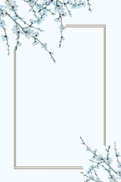 70 Ideas Wallpaper Watercolor Frames For 2019 White Iphone Background, Flower Background Wallpaper, Turquoise Background, Flower Phone Wallpaper, Flower Backgrounds, Watercolor Background, Watercolor Flowers, Wallpaper Backgrounds, Vintage Desktop Wallpapers