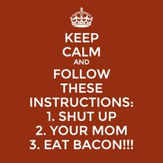 Easy to follow...