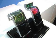inventos tecnologicos 2014 - Buscar con Google