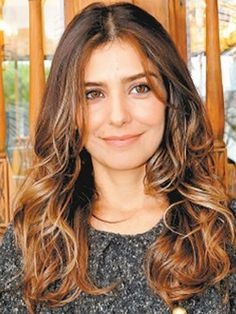 http://superrecomendado.blogspot.com.br/2012/08/inspiracoes-de-cabelo-mechas.html