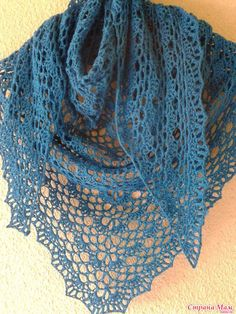Most up-to-date Totally Free Crochet poncho women Concepts Haakpatroon Zomer Sjaal Poncho Crochet, Crochet Diy, Crochet Shawls And Wraps, Crochet Scarves, Knitted Shawls, Crochet Clothes, Crochet Stitches, Crochet Patterns, Ravelry Crochet