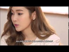 GIRLS' GENERATION The INTERVIEW - YouTube
